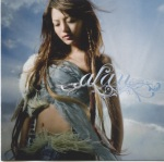 CD Cover (large)