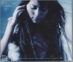 CD Back (CD Only)