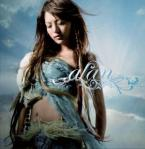 Cover (CD Only)