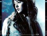 Back (CD + DVD)