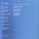 fated lyrics (large)