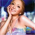 Cover (CD + DVD)