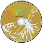 dvd-you