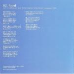 fated-lyrics