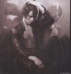 mirotic-11