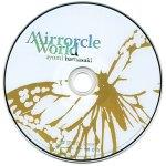mirrorcleworlddiscc002