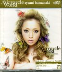 mirrorcleworldsealedb001