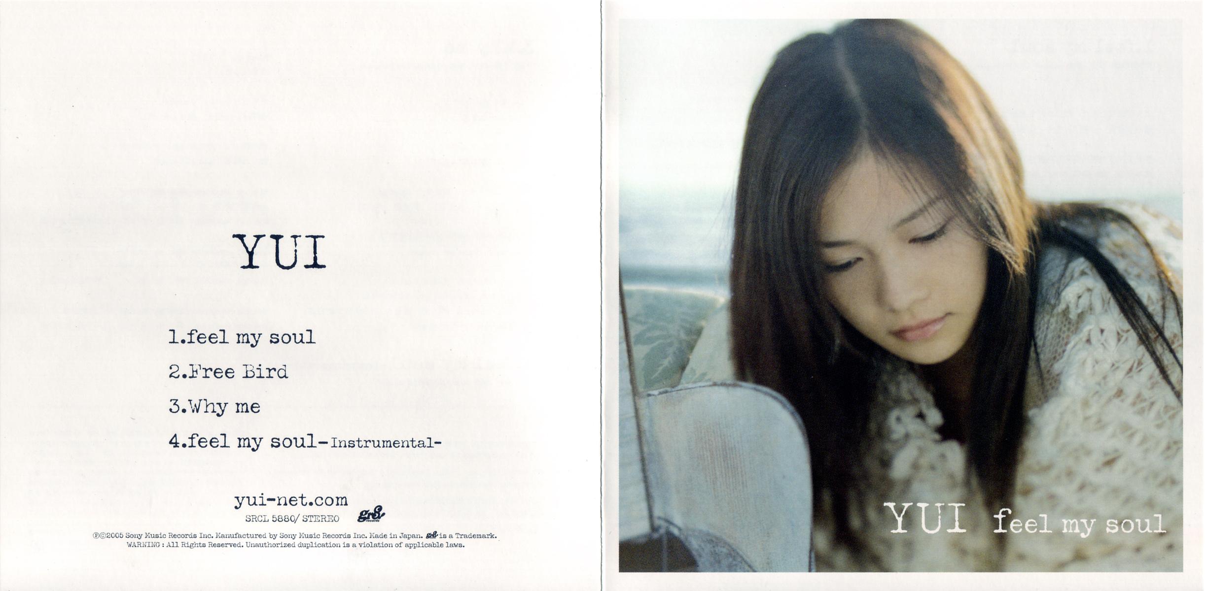 Ayumi Hamasaki - Ayu-mi-x II Version US+EU