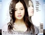 cddvd4