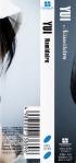 Obi (CD Only)