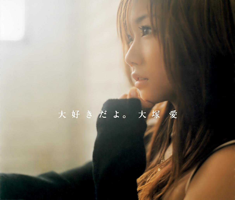 <<冬のドライブデートで聞きたい>>おすすめ曲(J-POP)10選♪の画像