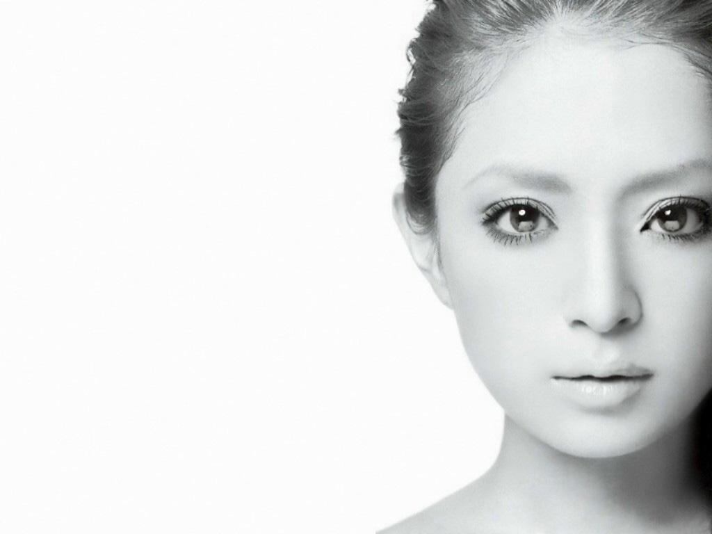 Ayumi Hamasaki - ayu-mi-x