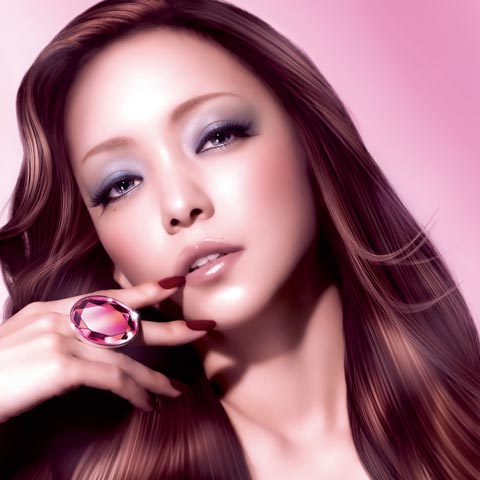 http://jpopcdcovers.files.wordpress.com/2009/03/amuro_namie_best.jpg