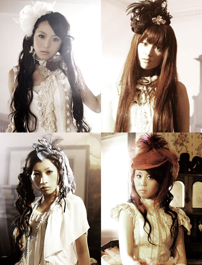 http://jpopcdcovers.files.wordpress.com/2009/03/kalafina.jpg