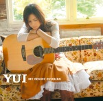 Cover (CD + DVD)