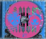 CD (U.S. Release)
