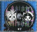 CD (Japan Release)
