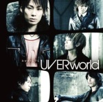 uverworld_awakeve_cd
