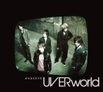 uverworld_awakeve_cd+dvd