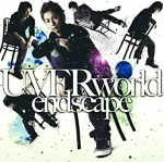 uverworld_endscape_cd