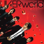 uverworld_gekidou_just_break_the_limit!_cd
