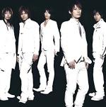 uverworld_hakanaku_mo_towa_no_kanashi_cd+dvd