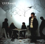 uverworld_kimi_no_sukina_uta_cd
