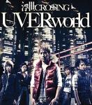 uverworld_ukiyo_crossing_cd