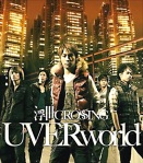 uverworld_ukiyo_crossing_cd+dvd