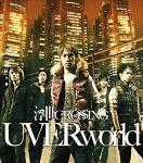 uverworld_ukiyo_crossing_cd+dvd