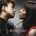 boa_best_usa_2cd
