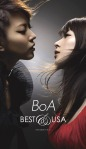 boa_best_usa_2cd+2dvd