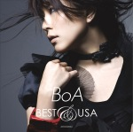 boa_best_usa_cd