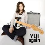 yui_again_cd