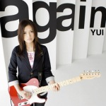 yui_again_cd+dvd