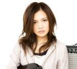 yui_again_promo_picture_2