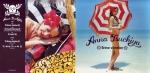 anna_tsuchiya_brave_vibration_(booklet_1)