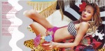 anna_tsuchiya_brave_vibration_(booklet_3)