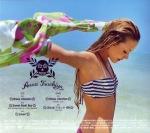 anna_tsuchiya_brave_vibration_(cd+dvd_back)