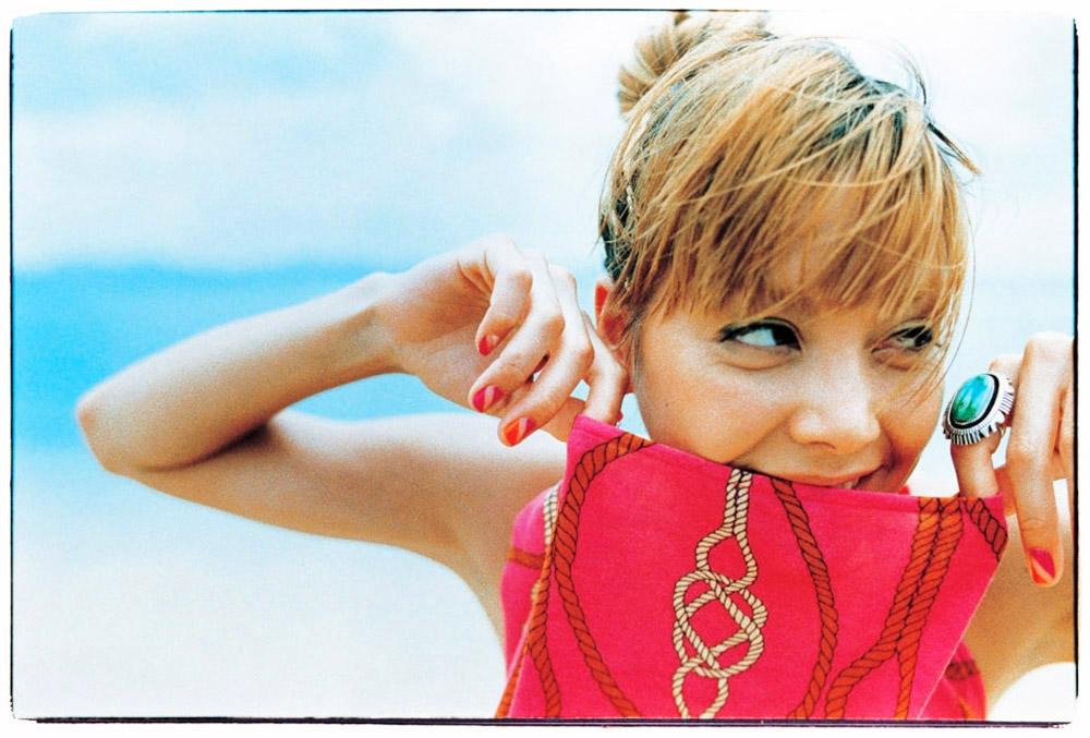 土屋アンナの画像 p1_36