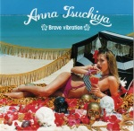 Cover (CD +DVD)